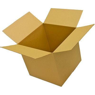 интернет магазин картонных коробок
